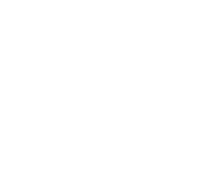 Harmony Estate Logo