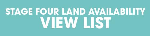 Land for Sale Melton Rockbank Caroline Springs Strathtulloh